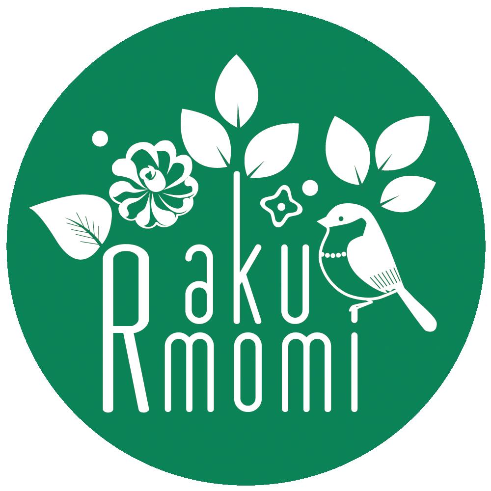 Rakumomi